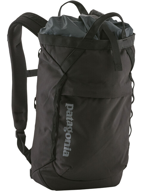 Patagonia Linked Pack 18l Black